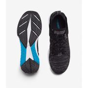Chaussures de running Puma IGNITE EVOKNIT LOW Black - SH189904-01-B