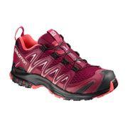Chaussures femme Salomon XA Pro 3D