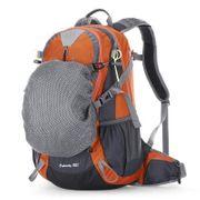Sacs à dos pour randonnée-  30L Outdoor Sports Randonnée Sac à dos
