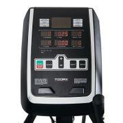 Vélo elliptique ergomètre auto-alimenté TOORX PRO ERX-9000