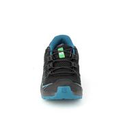 91cbf362813f0 Chaussures Enfant Salomon pas cher au meilleur prix sur Go-Sport