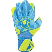 Gants de gardien junior Uhlsport Radar control soft pro