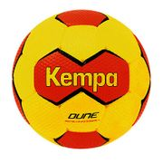 Ballon Kempa Dune Beachball T2