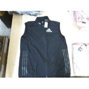 Pas Cher Sport Meilleur Go Homme Adidas Veste Prix Sur Au qwafwt