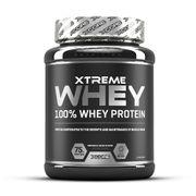 Xtreme Whey Protein SS 900 g - Chocolat