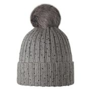 Bonnet hiver Barts Splendor Beanie
