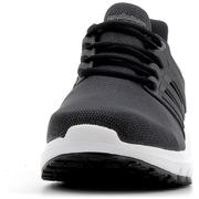 Chaussures adidas Energy Cloud 2.0