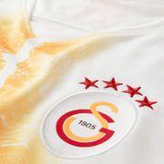 Maillot third Galatasaray SK 2018/19