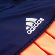 Premium Skort Femme Jupe Short Tennis Bleu Adidas