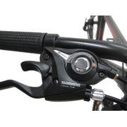 Moma Bikes Vélo VTT, GTT26