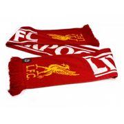 Liverpool FC - Écharpe de foot officielle