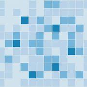 Bestway Ensemble de piscine Mistral Rectangulaire Gris 549 x 274 cm