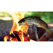 Light My Fire Grandpas Firefork Activités de plein air de cuisson pour le camping