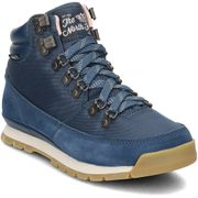 The North Face TOCLU75SN