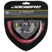*Kit câble de frein Jagwire Route Elite Link- New17