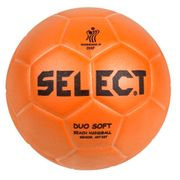 Ballon Select Duo Soft Beach