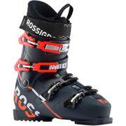 Chaussures De Ski Rossignol Speed Rental - Dark Blue Homme