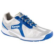 Chaussures Kempa Fly High Wing Lite