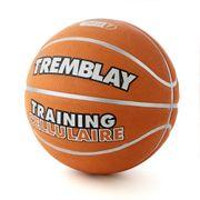 Ballon Tremblay training cellulaire