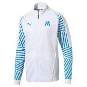Veste stadium Olympique de Marseille 2018/2019-XXL