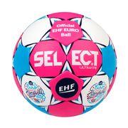 Ballon Select Euro 2018 France
