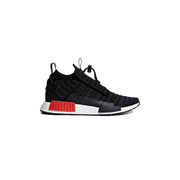 Baskets NMD_TS1 Primeknit Adidas Originals