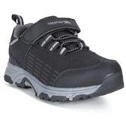 Chaussure de sport Harrelson Enfants