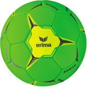 Ballon Erima G9 2.0-0