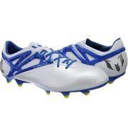 Adidas Messi 151 Fgag