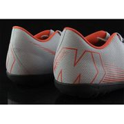 Nike Mercurial Vapor Club TF