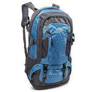 Sacs à dos pour randonnée-  60L Lightweight Outdoor Activities Bag Travel Hiking Backpack