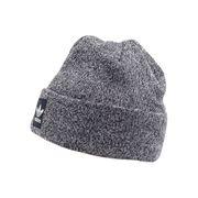 Bonnet Adidas originals Gris Homme