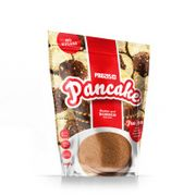 Pancake 500 g - Bonbon