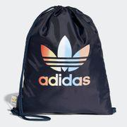 Sac De Sport Accessoires Adidas Gymsack Pride