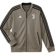 Veste junior Juventus Turin 2018/19