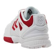 Chaussures junior Hummel Aerocharge HB200 2.0 MH24-35