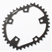 Petit plateau interne 5 branches Compact 110mm OSYMETRIC