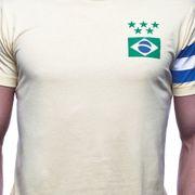 Copa Brazil Capitào