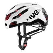 Casque Uvex Race 9 blanc