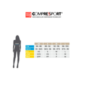 Compressport Training T-shirt