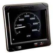 Simrad Is70 Rpm Indicator