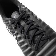 Chaussures kid Nike LegendX 7 Academy IC