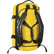 Sac de voyage sac à dos imperméable 142L - GBW-1L STORMTECH - JAUNE - Sports extrêmes - Waterproof Gear Bag