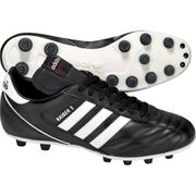 Chaussures de Football Adidas Performance Kaiser 5 Liga