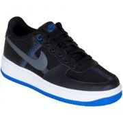 Basket Nike Air Force 1 LV8 1 Junior - AV0743-002