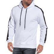 eb7491a37984 Vêtements Homme Loisir - achat et prix pas cher - Go-Sport