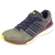 ADIZERO BOSTON 5 TSF W VIO - Chaussures Running Femme Adidas