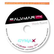 Salvimar Spline In Climax