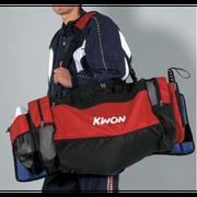Sac taekwondo evolution Kwon