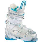 HEAD Adapt Edge 95 W Chaussure Ski Femme